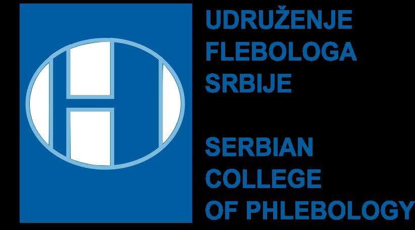 Udruženje flebologa Srbije
